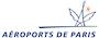 Logo ADP vecto