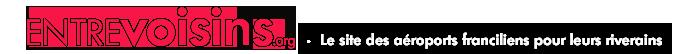 Entrevoisins.org