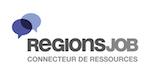 regionsjob_niou2