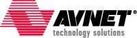 avnet_logo_ts_cmyk_jpg