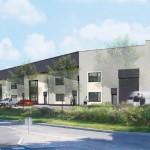 Fiche immobilière Projet Meha_Valenton